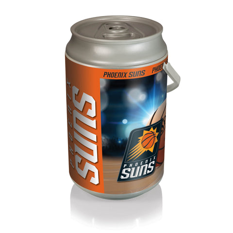 Phoenix Suns Mega Can Cooler by Picnic Time