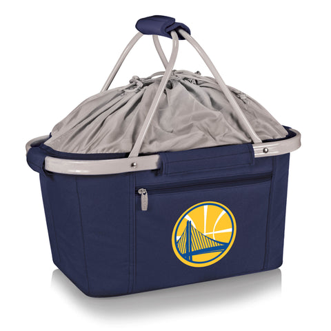 Metro Basket - Golden State Warriors