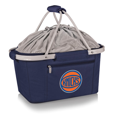 Metro Basket - New York Knicks