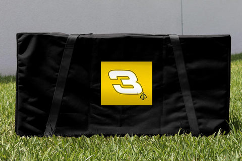 NASCAR #3 Austin Dillon Corn Carry Bag Cheerios Version