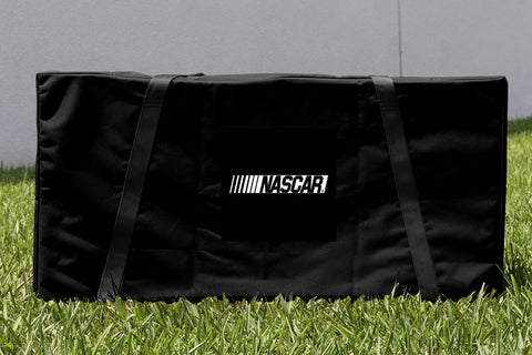 NASCAR Cornhole Carrying Case Victory Tailgate 41810