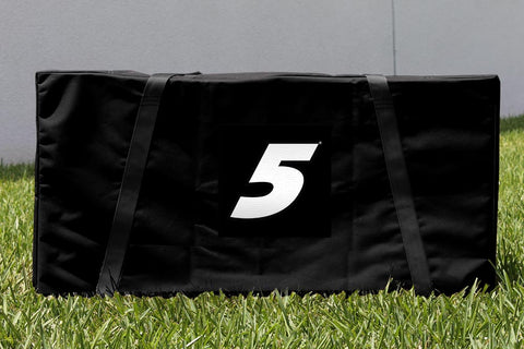 NASCAR #5 Kasey Kahne Corn Carry Bag