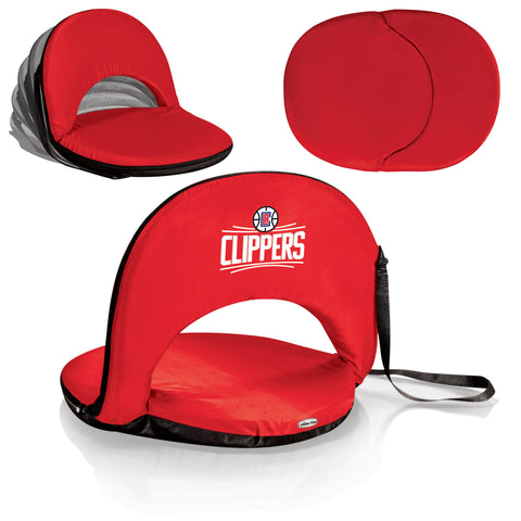 Oniva Seat - Los Angeles Clippers