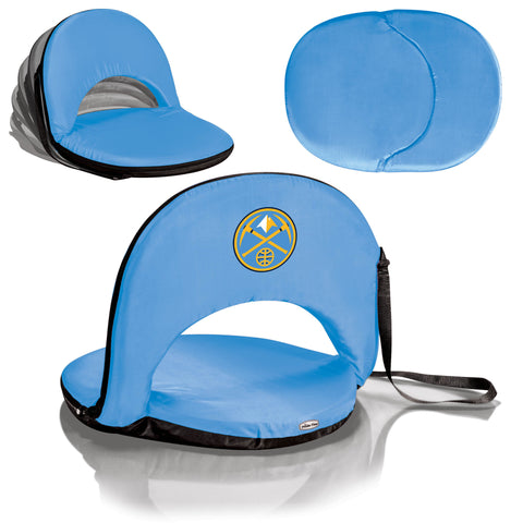 Oniva Seat - Denver Nuggets