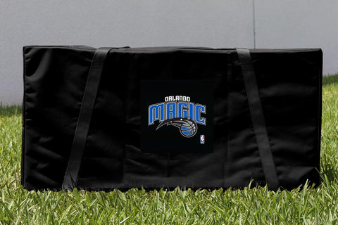 Orlando Magic Cornhole Carrying Case Victory Tailgate 28849