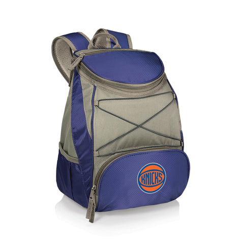 New York Knicks PTX Backpack Coolers