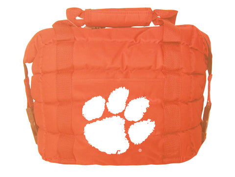 Clemson Cooler Bag tailgate Coolers and bags