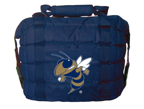 Georgia Tech Cooler Bag tailgate Coolers and bags