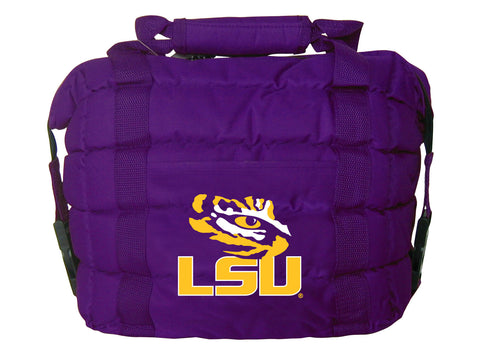 LSU Cooler Bag tailgate Coolers and bags