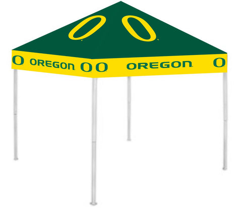 Canopy Sun Shelter Tent Ducks