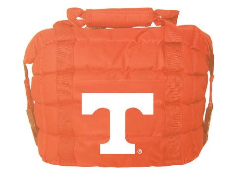 Cooler Bag tailgate Coolers and bags