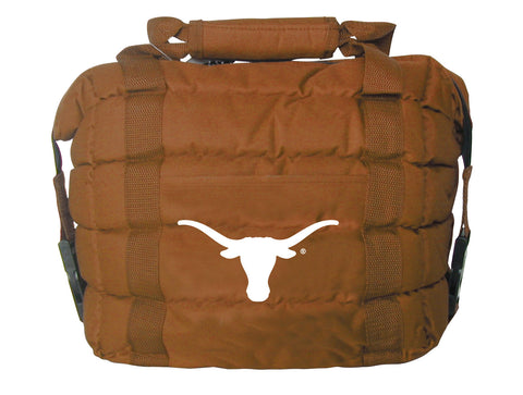 Texas Cooler Bag tailgate Coolers and bags