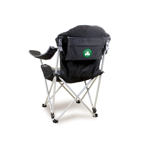 Boston Celtics Reclining Camp Chair by Picnic Time