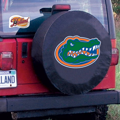 Florida Gators Tire Cover by Holland Covers