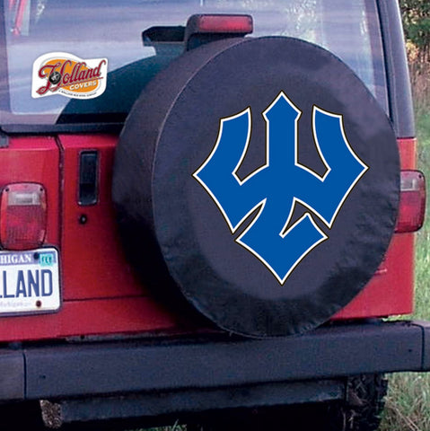 Washington & Lee Generals Tire Cover by Holland Covers