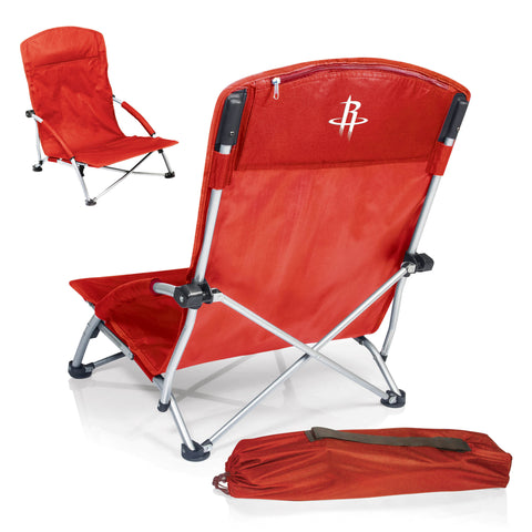 Tranqulity Chair - Houston Rockets