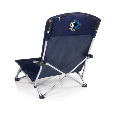 Tranqulity Chair - Dallas Mavericks