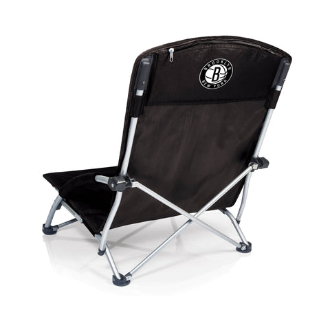 Tranquility Chair - Brooklyn Nets