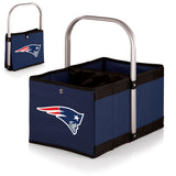 New England Patriots Urban basket