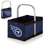 Tennessee Titans Urban Basket