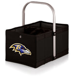 Ravens Urban Basket - Baltimore