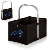 The Urban Basket - Carolina Panthers