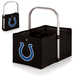Indianapolis Colts Urban Basket