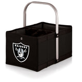 Oakland Raiders Urban Basket