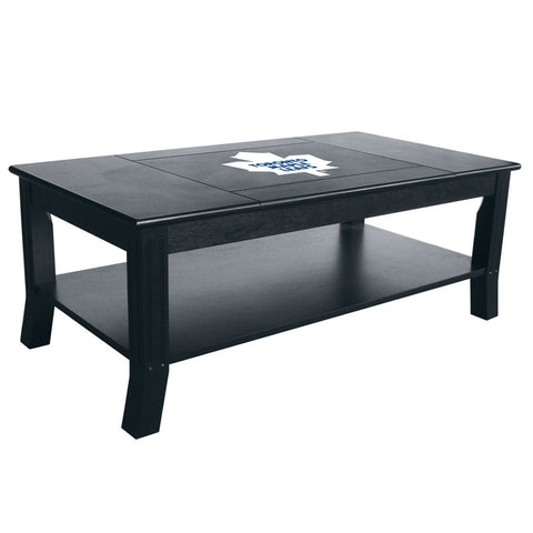 Toronto Maple Leafs Imperial Coffee Table