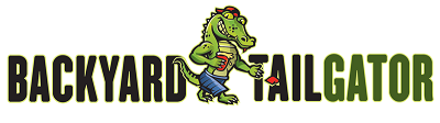 backyardtailgator.com