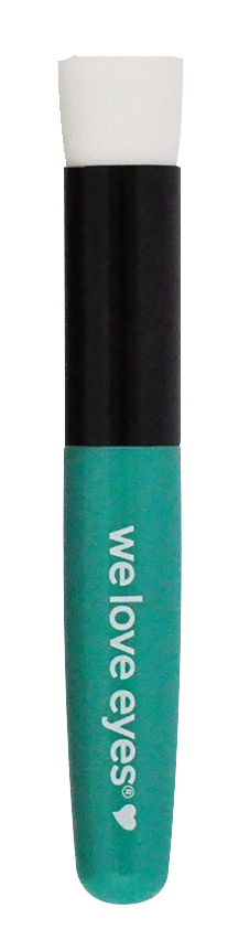 GWP - Eyelid Margin Cleansing Brush