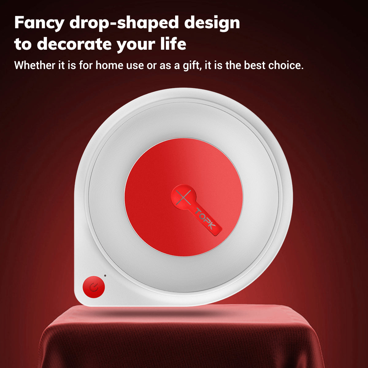 Fast Wireless Charger 10W for iPhone 11 XR X Max Pro 8 Plus Samsung S10 S9 S8 Pic8