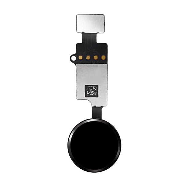 Universal Home Button for iPhone 7 7 Plus 8 8 Plus Pic6