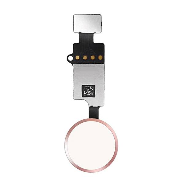 Universal Home Button for iPhone 7 7 Plus 8 8 Plus Pic8