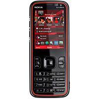 Nokia 5630 XpressMusic Parts