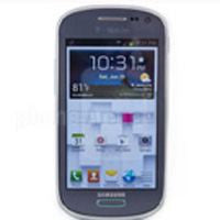 Samsung Galaxy Exhibit SGH-T599