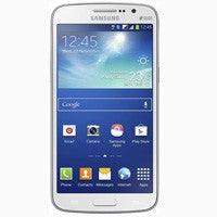 Samsung Galaxy Grand 2 SM-G7105
