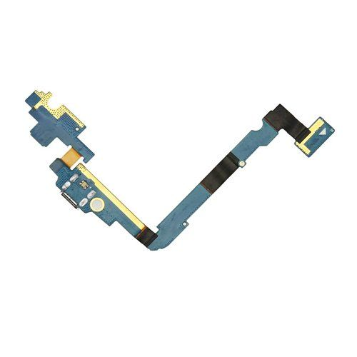 OEM Charging Charge Port with Flex Cable for Samsung Galaxy Nexus GT-I9250 Pic1