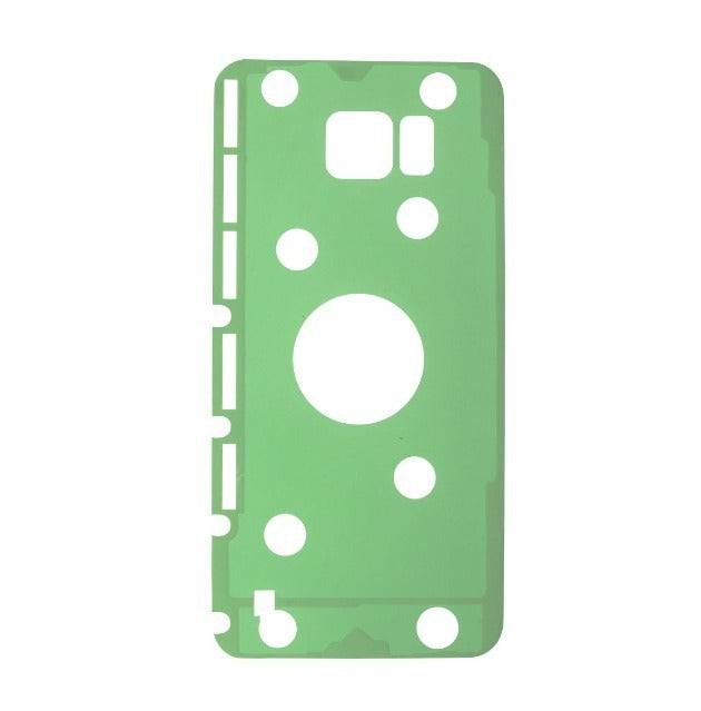 Samsung Galaxy Note 5 Back Battery Cover Adhesive Sticker for SM-N920 Pic0