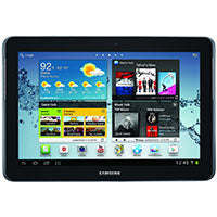 Samsung Galaxy Tab 2 Series Parts