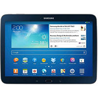 Samsung Galaxy Tab 3 Series Parts