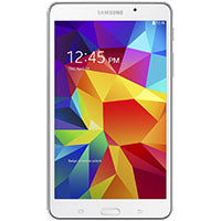 Samsung Galaxy Tab 4 Series Parts