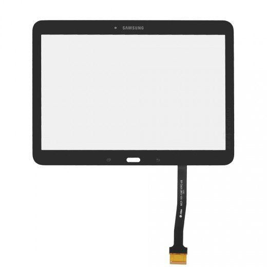 Black Touch Screen Digitizer for Samsung Galaxy Tab 4 10.1 SM-T530 T531 T535 Pic0