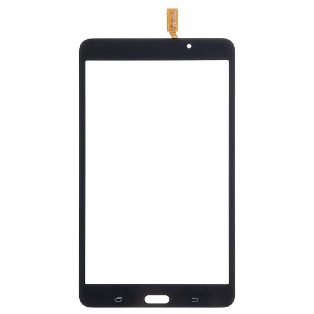Black Touch Screen Digitizer for Samsung Galaxy Tab 4 7.0 SM-T230NU Pic1
