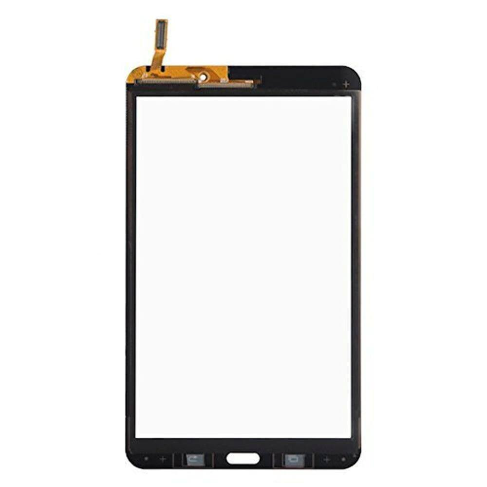 Touch Screen Digitizer with Adhesive for Samsung Galaxy Tab 4 8.0