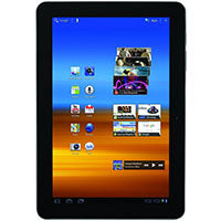 Samsung Galaxy Tab Series Parts