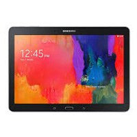 Samsung Galaxy Tab Other Models