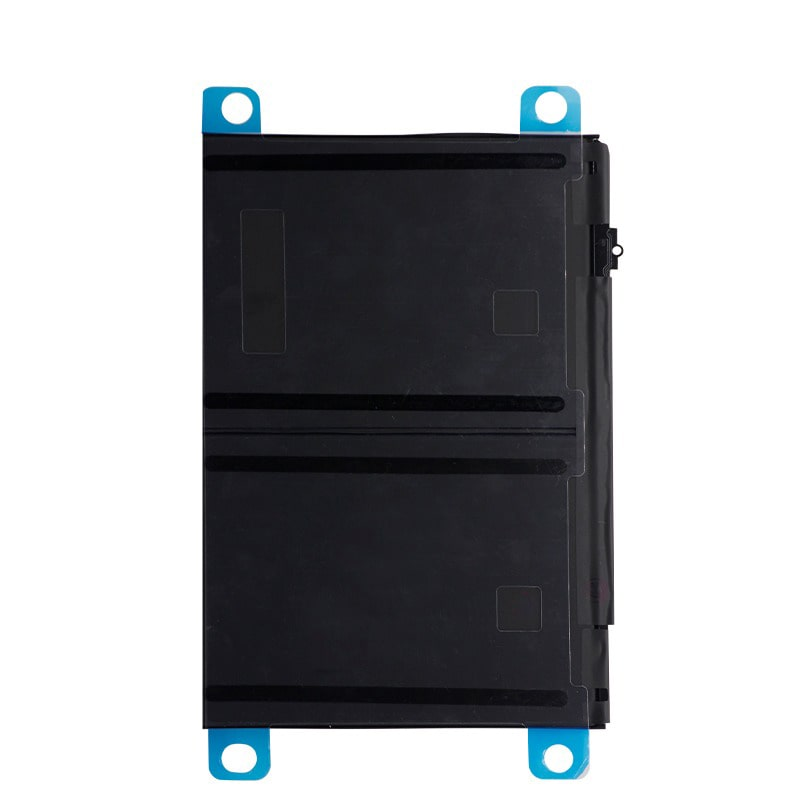 New OEM Replacement 7340 mAh Battery for iPad Air 2 A1547 A1566 A1567 Pic3