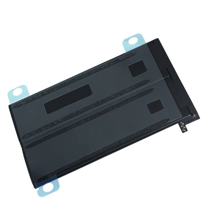 OEM battery 6471 mAh for iPad Mini 2 A1489 A1490 A1491 / Mini 3 A1599 A1600 Pic3
