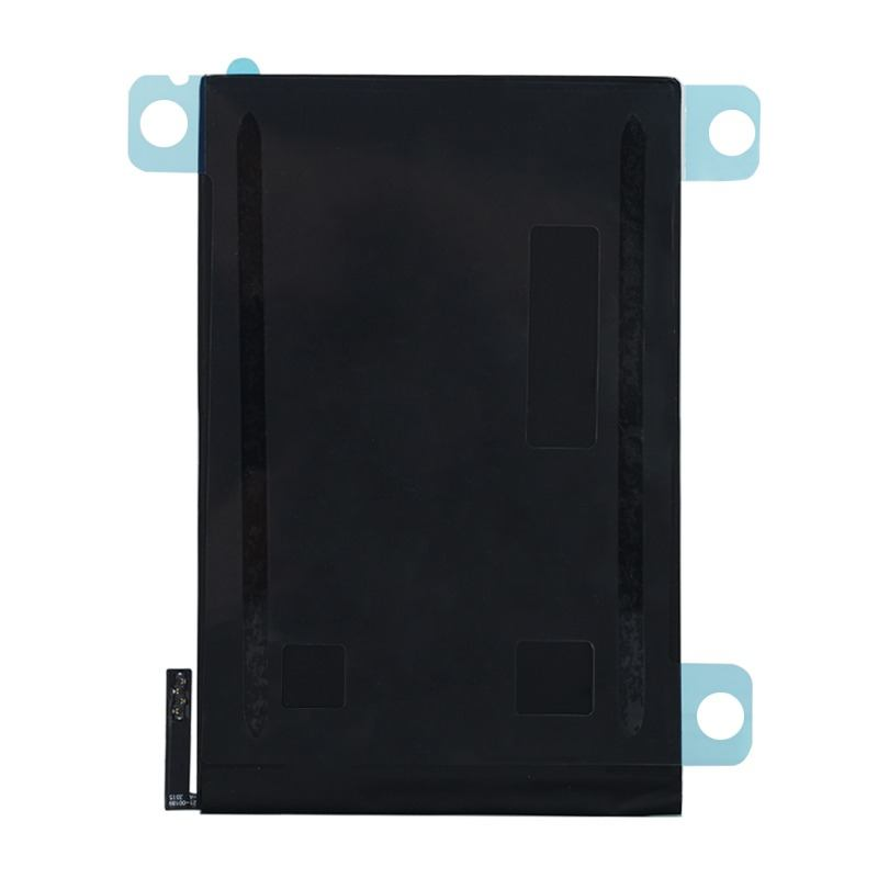 OEM Replacement ]battery 021-00857 5124 mAh for iPad Mini 4 A1538 A1546 A1550 Pic1